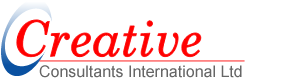 Creative Consultants International Ltd