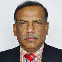 Md Yunus Ali